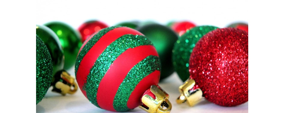 christmas ornaments 1921 bred